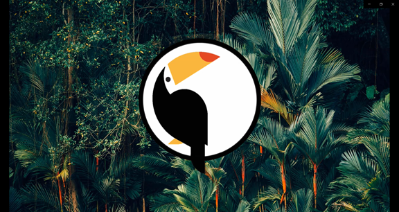 Plateforme-toucan-1